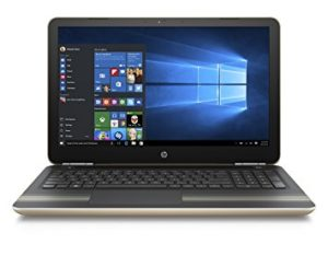 New Best laptops India