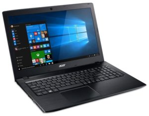 laptop best dollars