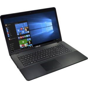 best laptop under 600 dollars