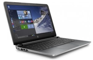 14 inch best laptop