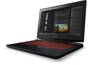 best gaming laptop $1000