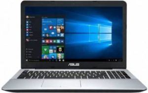 Best ASUS Laptop under 50000 india