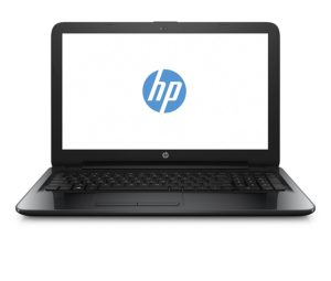 Best hp laptops under 30000