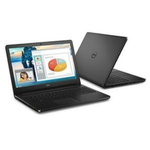 Best Dell Laptops under 50000