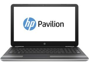 Best Laptops under 55000 Rs in India