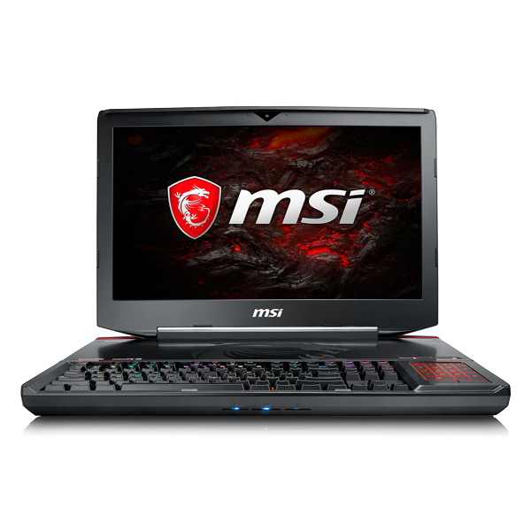 Best Gaming laptop under $5000