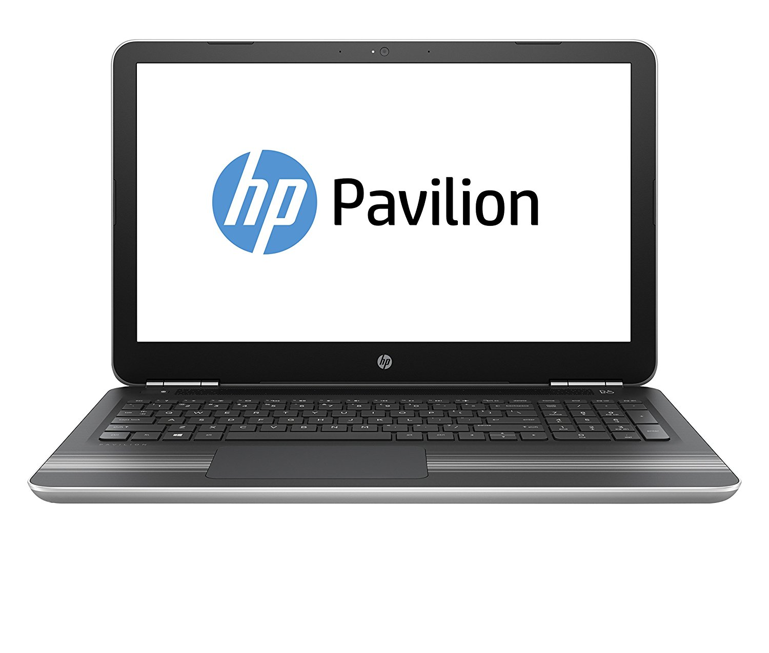 Best laptop options in india