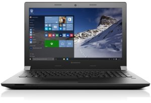 best laptops under 75000