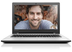 best full hd laptops under 50k