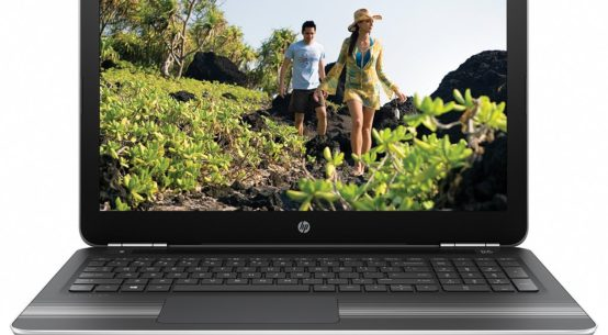 best laptops under 85000