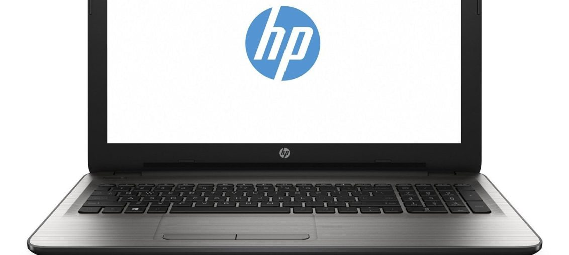 Best Laptops Under 50000 Rs in India