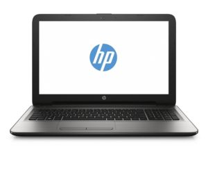 Best Laptops Under 50000