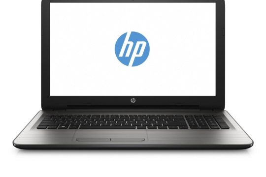 best full hd laptop under 50000