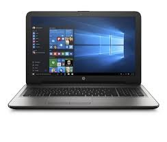 best laptops under 30000