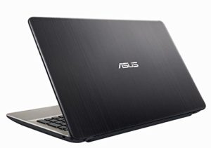 Best laptops under 40000 rs