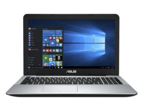 Best Laptops under Rs 35000
