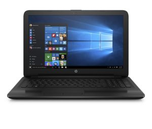 Best Laptop Under Rs 25,000 in India