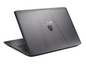 Best laptops under 90000