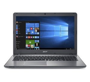 best full hd laptops under rs 50000