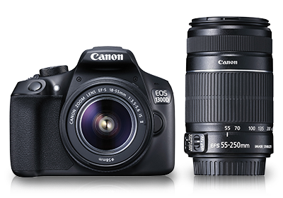 best dslr camera under rs 30000
