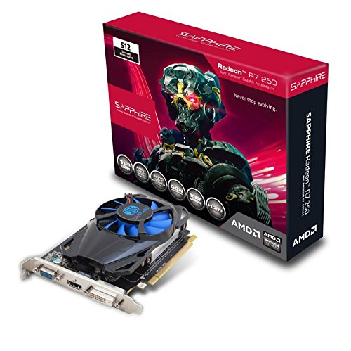 Best Graphics card under rs 10000 india
