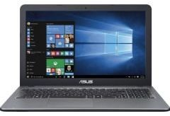 Best Full HD Laptops Under 40,000 Rupees