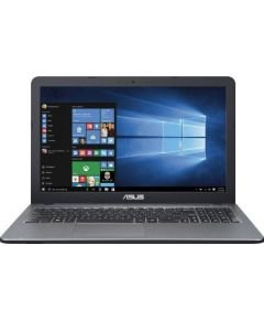 best 1080p laptops under 45000