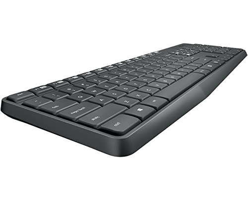 Best Wireless Keyboard Under 3000