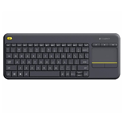 Wireless Keyboards Under 3000