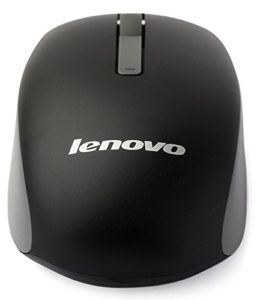 Best Mouse Under 1000 Rupees in 2017