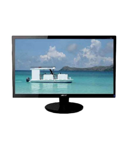 Best Monitors Under 5000 rs