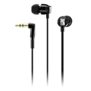 Best Earphones Under 3000 Rupees India