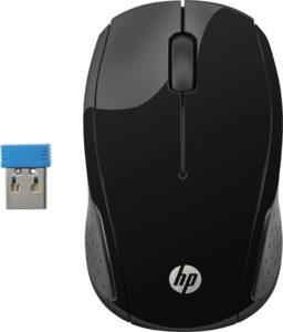Best Mouse Under rs 1000 India