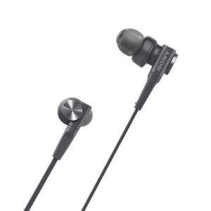 Best Earphones Under 3000 India