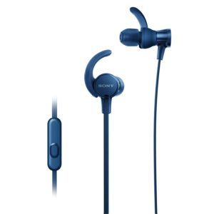 Earphones Under 3000 Rupees India