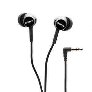 Best Earphones Under 1000 2017