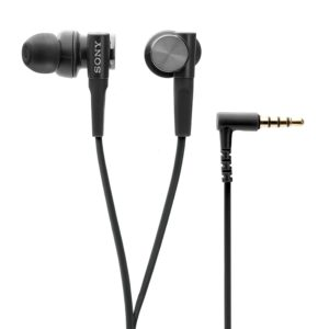 Best Earphones Under Rs 3000
