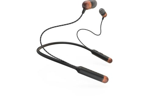 Best wireless earphones under 5000