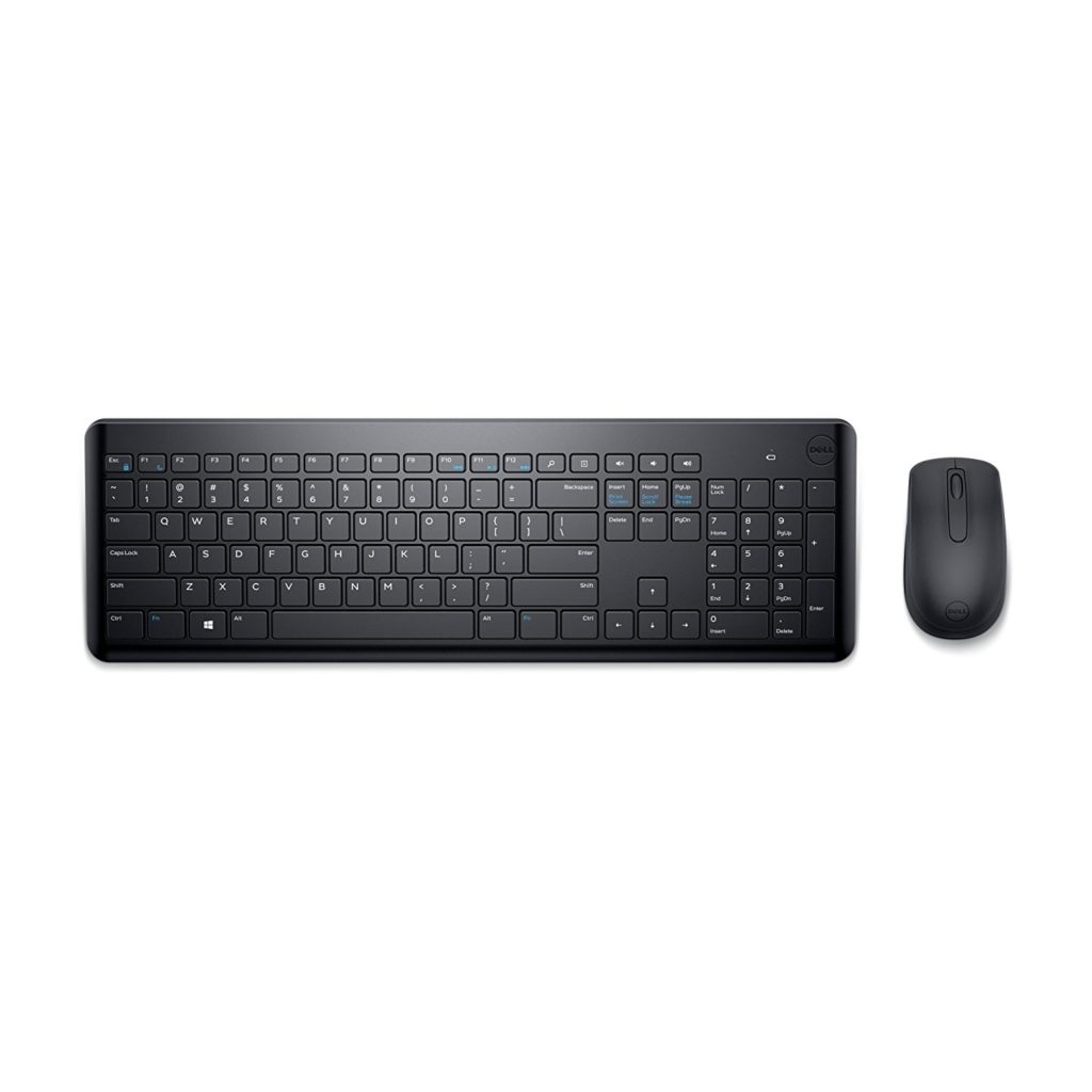 Best Wireless Keyboards under 2000