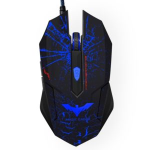 Best Mouse Under 1000 Rupees in India