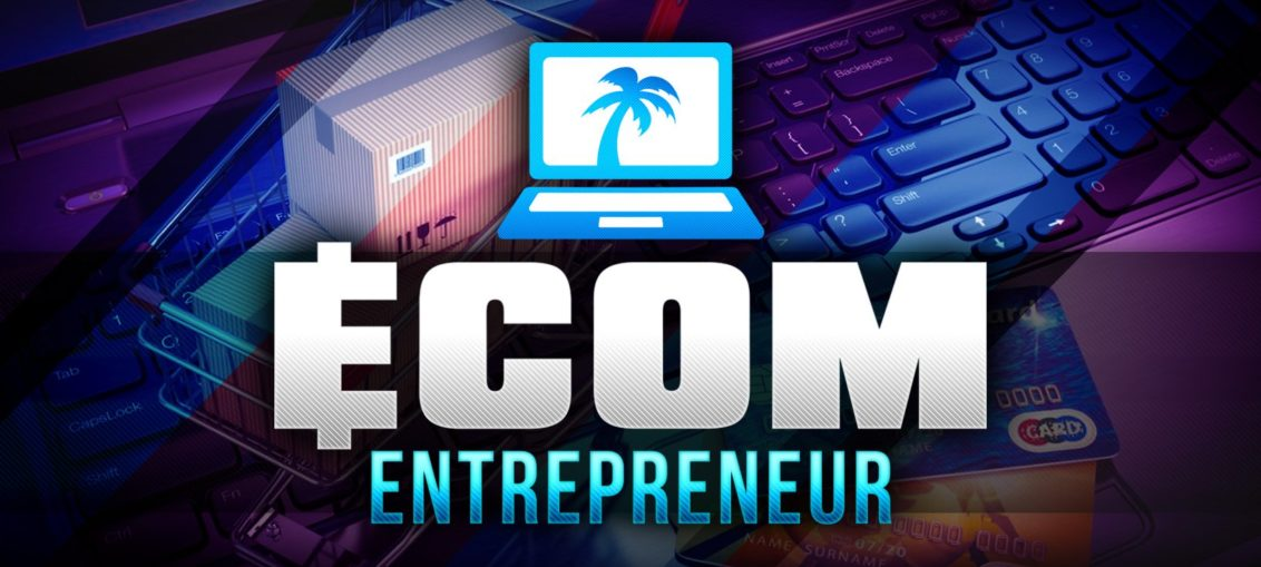 ecom entrepreneur review