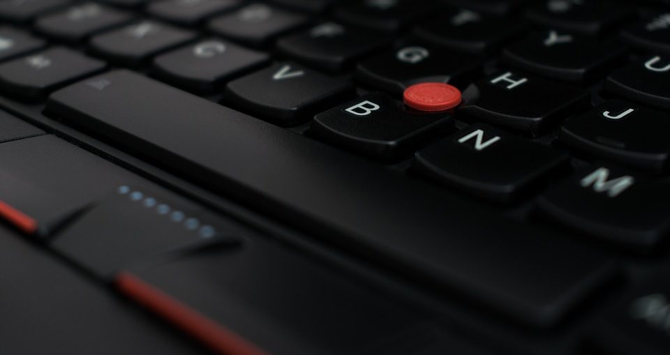 Best Wireless Keyboards Under 2500