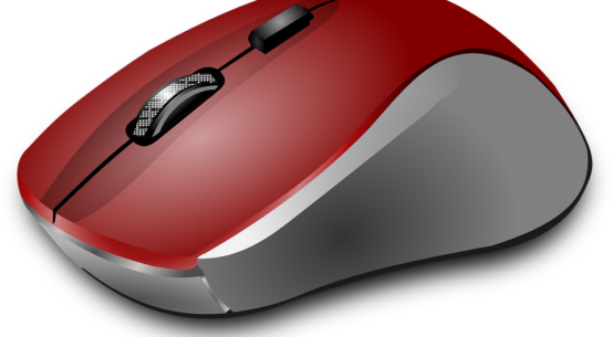 Best Wireless Mouse Under 1000