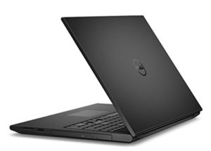 best laptops under 35000 2018
