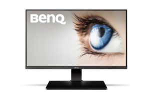 new Best Monitors 15000