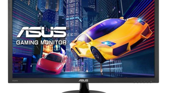 best gaming monitors under 15000
