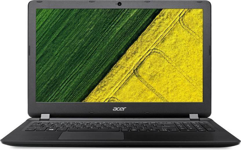 Best Laptops Under Rs 35,000