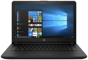 Best HP Laptops Under rs 40,000
