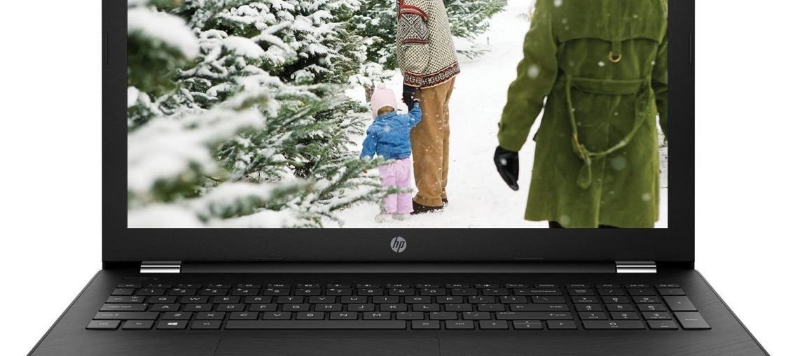 Best HP Laptops Under 40,000