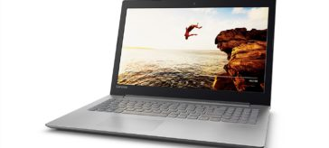 Best Laptops Under $400